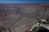 02_Grand_Canyon_Pimo_point_RB_9597.jpg