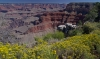 02_Grand_Canyon_RB_9605.jpg