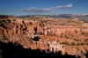 09_Bryce_sunset_point_BRI0575.jpg