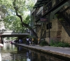 1002_san_antonio_riverwalk__RDB0040.jpg
