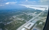 1012_houston_airport__RDB0029.jpg
