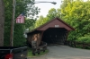 10_Finger_Lakes_0242_covered_bridge.jpg