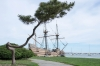 17_Plymout_Boston_0017_mayflower_met_den.jpg