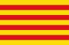 Flag_of_Catalonia_svg.png