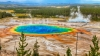 YELLOWSTONE_LAKE_adapt_1900_1.jpg